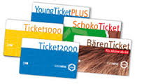 Abo-Tickets