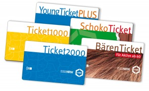 alle_tickets_web