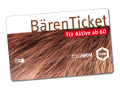 baerenticket_k