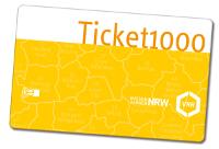ticket1000_200