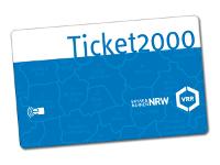 ticket2000_200