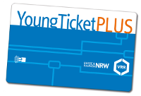 youngticket_200