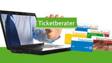 ticketberater_230_130