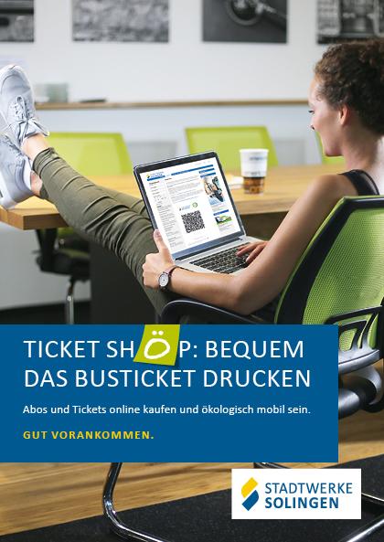 ticketshop1