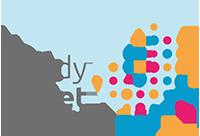HandyTicket-Logo-10-Jahre