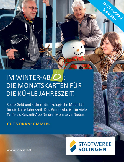 WinterAbo