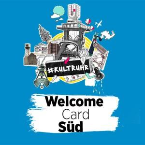 WelcomeCardSued