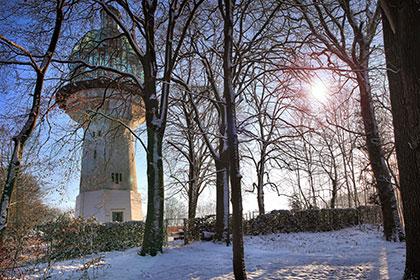 WinterfotoLichtturm_2019