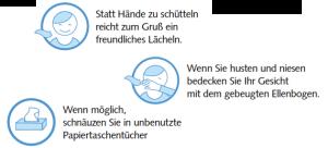 Hygiene_Empfehlung