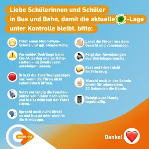 CInfografikSchuelerb-1