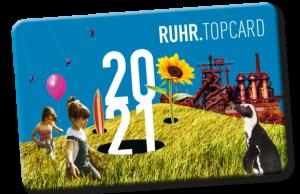 RuhrtopCard2021